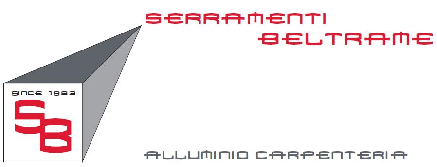 Serramenti Beltrame