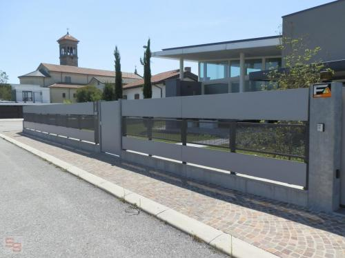 Cancelli (114)