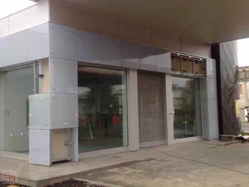 distributore rovigo (3)