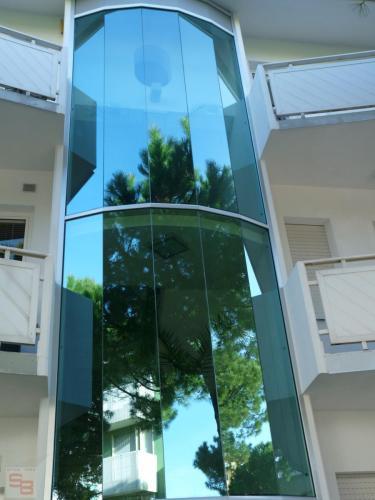 vetrata ius lignano (2)