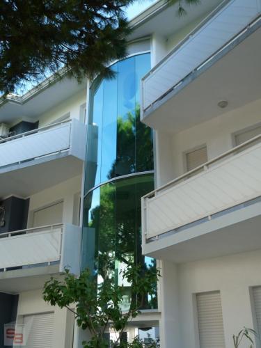 vetrata ius lignano (3)