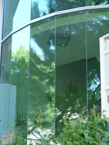 vetrata ius lignano (4)