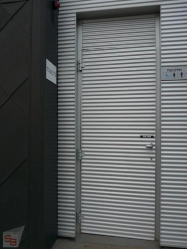 distributore rovigo (46)