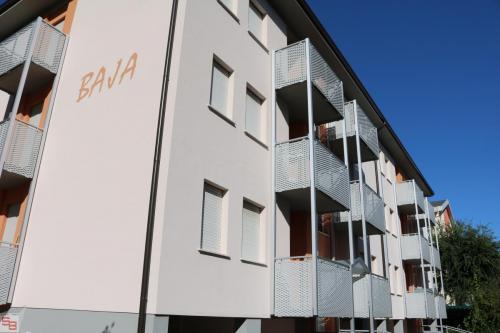 Condominio  baja (2) (1)