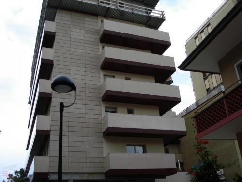cantieri lignano (1)