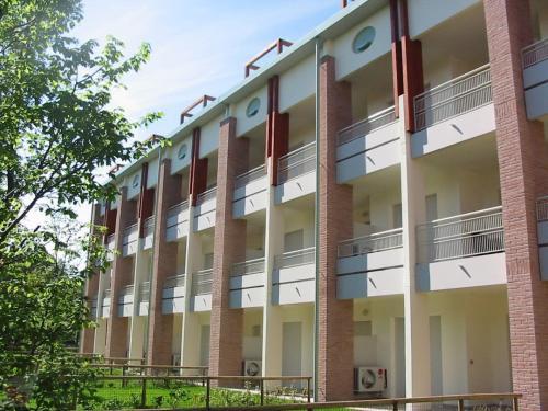 condominio acacie (3)