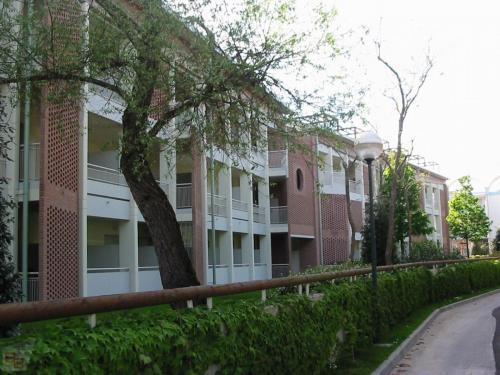 condominio acacie (5)
